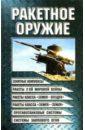 Шунков Виктор Николаевич Ракетное оружие мерников а самое известное оружие мира