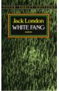 London Jack White Fang bcosh a hyperbole and a half