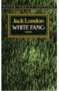 London Jack White Fang half a life