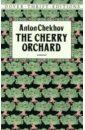 Chekhov Anton The Cherry Orchard (Вишневый сад). На английском языке mammals of the world third edition