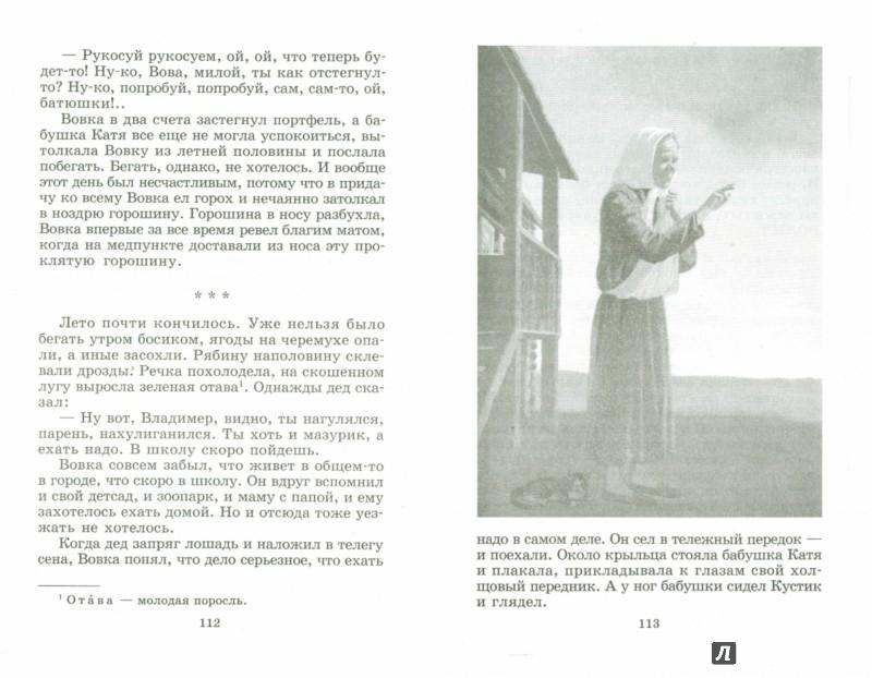 Иллюстрация 1 из 38 для Рассказы о всякой живности - Василий Белов | Лабиринт - книги. Источник: Лабиринт