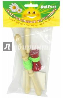 Достань конфету (Д-275)