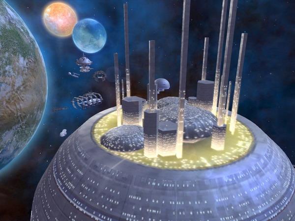 Иллюстрация 1 из 7 для Star Trek. Наследие (DVD) | Лабиринт - софт. Источник: Лабиринт