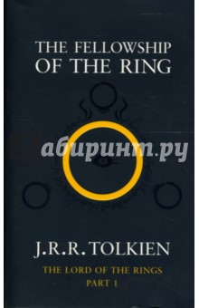 The Fellowship of the Ring (part 1) the law of god an introduction to orthodox christianity на английском языке