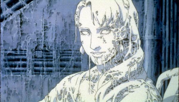 Иллюстрация 1 из 4 для Воспоминания о будущем - Кацухиро Отомо | Лабиринт - видео. Источник: Лабиринт