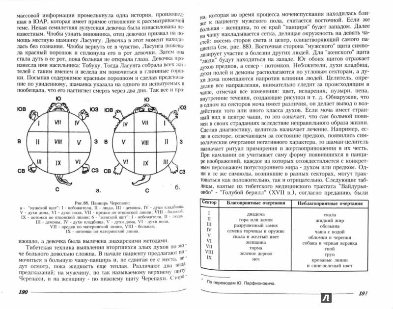 Иллюстрация 1 из 9 для Шаманское целительство. Защита от несчастий, исцеление от болезней, обретение жизненной силы - Олард Диксон | Лабиринт - книги. Источник: Лабиринт