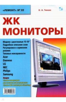 ЖК мониторы мониторы юлмарт 27