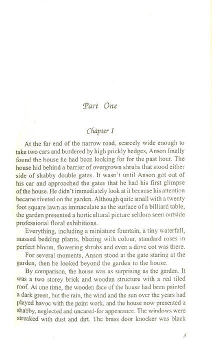 Иллюстрация 1 из 6 для Tell it to the birds - Джеймс Чейз | Лабиринт - книги. Источник: Лабиринт