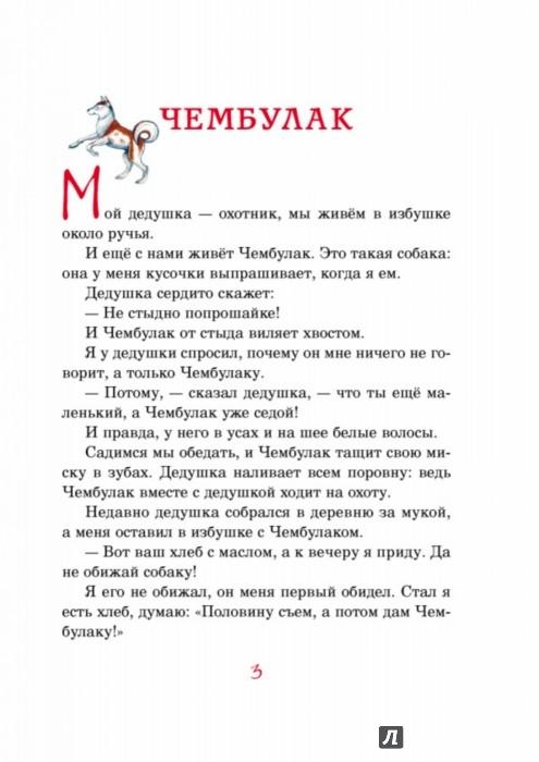 Иллюстрация 1 из 46 для Охотничьи истории - Геннадий Снегирев | Лабиринт - книги. Источник: Лабиринт