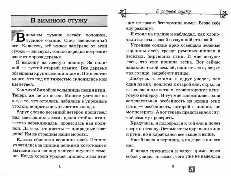 Иллюстрация 1 из 12 для Длиннохвостые разбойники - Георгий Скребицкий | Лабиринт - книги. Источник: Лабиринт