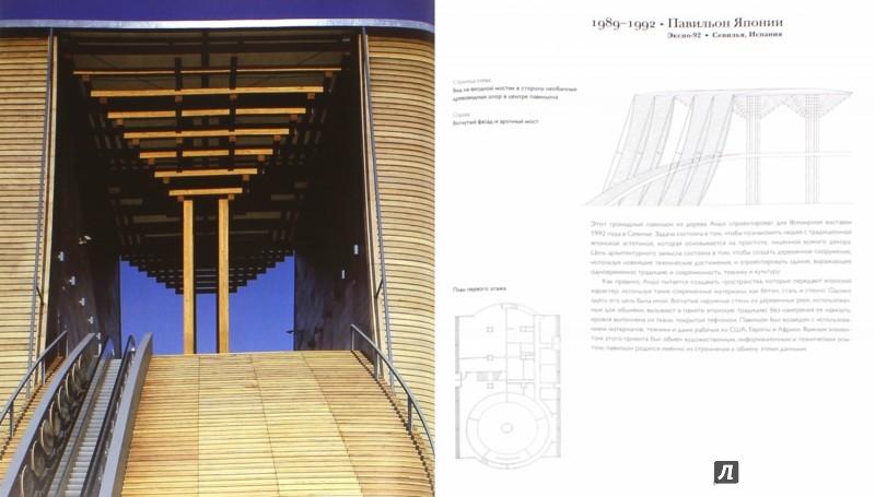 Иллюстрация 1 из 5 для Андо - Масао Фуруяма | Лабиринт - книги. Источник: Лабиринт