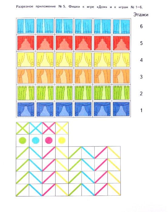 Иллюстрация 1 из 8 для Учимся думать. Что, как и с чем связано? В 2-х частях. Часть 2. ФГОС - Нина Салмина   Лабиринт - книги. Источник: Лабиринт