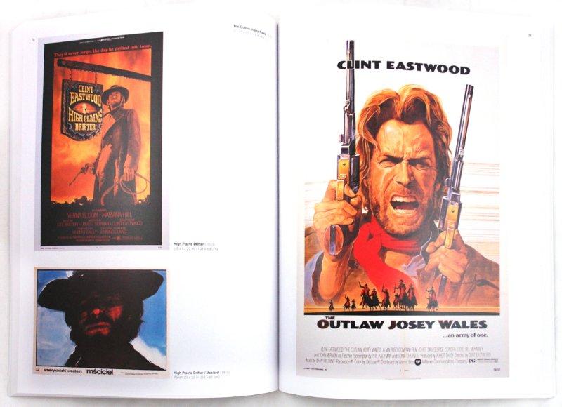 Иллюстрация 1 из 2 для Film Posters of the 70s: The Essential Movies of the Decade | Лабиринт - книги. Источник: Лабиринт