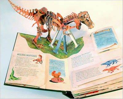 Иллюстрация 1 из 34 для Энциклопедия древностей: Динозавры - Сабуда, Рейнхарт | Лабиринт - книги. Источник: Лабиринт