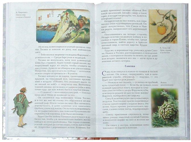 Иллюстрация 1 из 53 для Путь самурая - Александр Дорофеев | Лабиринт - книги. Источник: Лабиринт