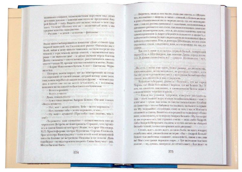 Иллюстрация 1 из 10 для Стихотворения. Поэмы. Избранная проза - Марина Цветаева   Лабиринт - книги. Источник: Лабиринт