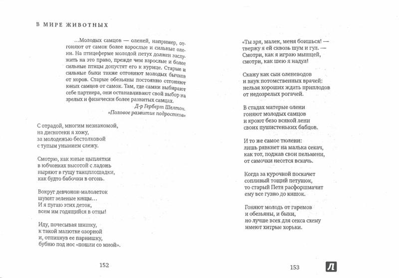 Иллюстрация 1 из 9 для Гламуры и тренды - Вадим Степанцов | Лабиринт - книги. Источник: Лабиринт