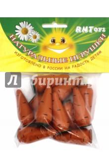 Морковь Счетный материал (Д-365)