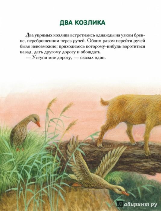 Иллюстрация 1 из 43 для Сказки - Константин Ушинский | Лабиринт - книги. Источник: Лабиринт