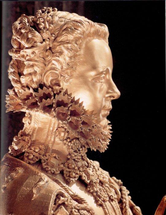 Иллюстрация 1 из 13 для Золотой век в искусстве Испании - Жоан Суреда | Лабиринт - книги. Источник: Лабиринт