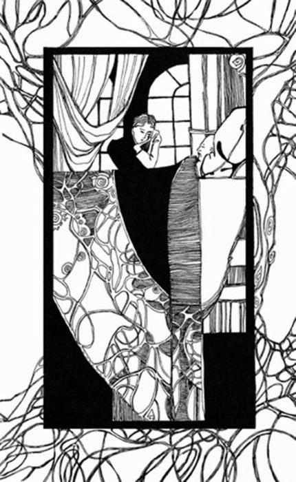 Иллюстрация 1 из 9 для Евгений Онегин - Александр Пушкин | Лабиринт - книги. Источник: Лабиринт