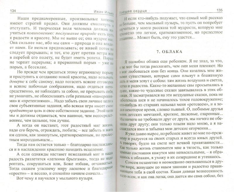 Иллюстрация 1 из 14 для Религиозный смысл философии - Иван Ильин | Лабиринт - книги. Источник: Лабиринт