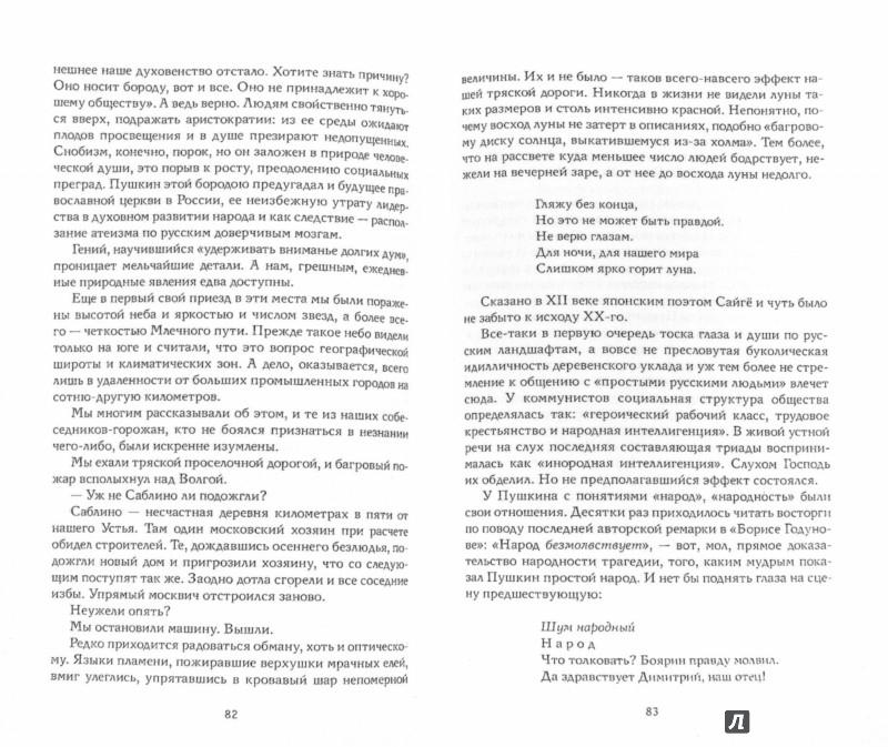 Иллюстрация 1 из 13 для Второстепенная суть вещей - Холмогорова, Холмогоров | Лабиринт - книги. Источник: Лабиринт