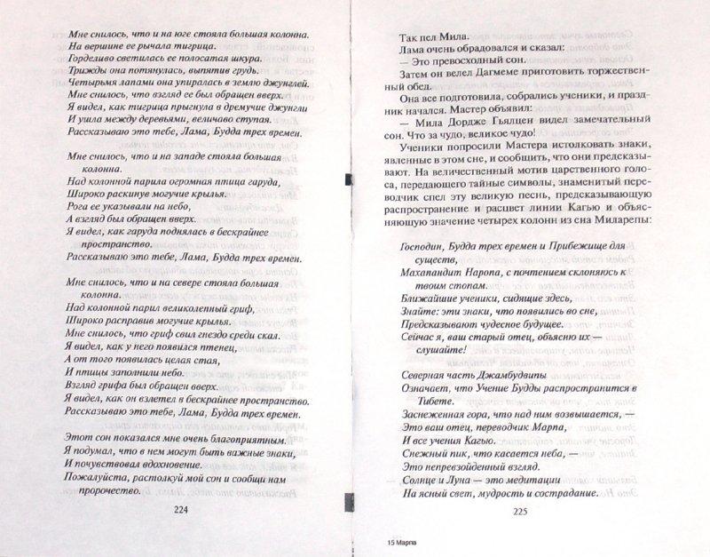 Иллюстрация 1 из 3 для Франция. Путешествие с вилкой и штопором - Питер Мейл   Лабиринт - книги. Источник: Лабиринт