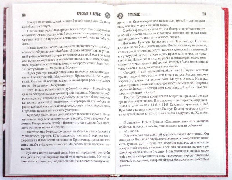 Иллюстрация 1 из 5 для Пепелище - Святослав Рыбас | Лабиринт - книги. Источник: Лабиринт