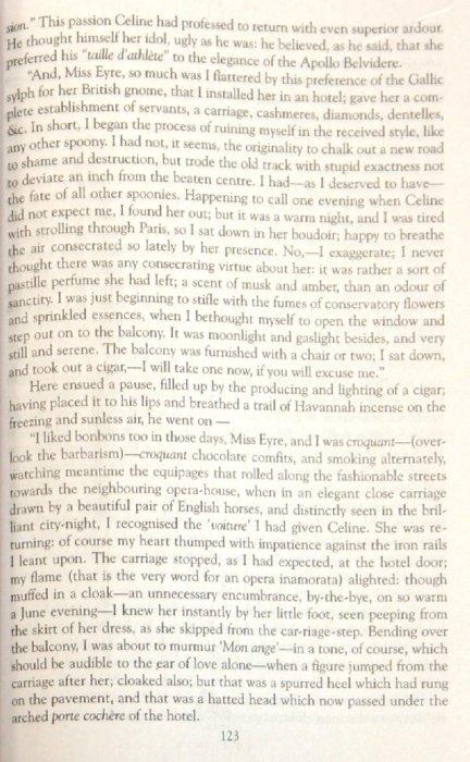 Иллюстрация 1 из 16 для Jane Eyre - Charlotte Bronte | Лабиринт - книги. Источник: Лабиринт