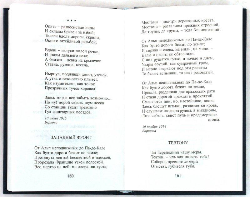 Иллюстрация 1 из 9 для Стихотворения - Валерий Брюсов | Лабиринт - книги. Источник: Лабиринт