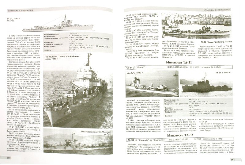 Иллюстрация 1 из 56 для Кригсмарине. Военно-морской флот Третьего Рейха - Патянин, Морозов, Нагирняк | Лабиринт - книги. Источник: Лабиринт