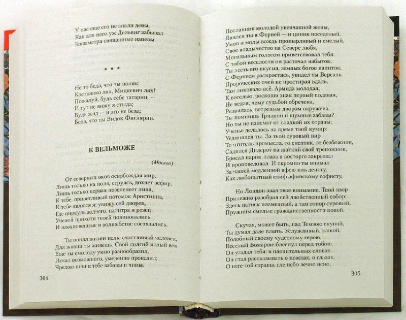 Иллюстрация 1 из 18 для Поэзия - Александр Пушкин   Лабиринт - книги. Источник: Лабиринт
