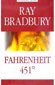 Fahrenheit 451 автомобильный руль в спб