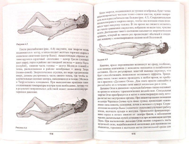 Иллюстрация 1 из 10 для Шаманские психоэнергетические комплексы упражнений - Олард Диксон | Лабиринт - книги. Источник: Лабиринт