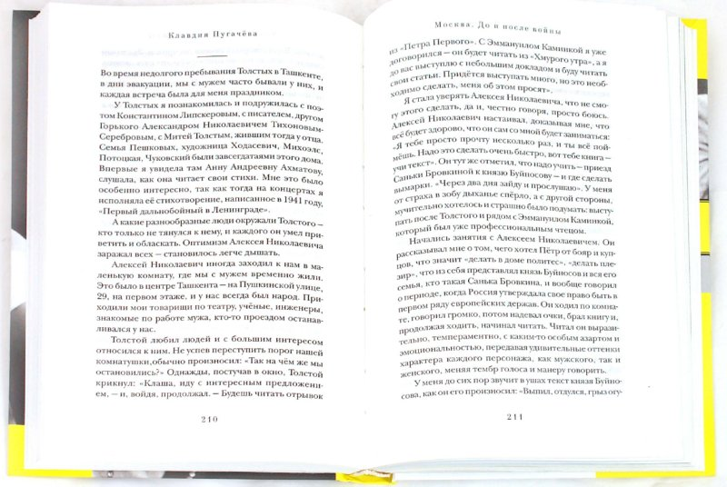 Иллюстрация 1 из 9 для Прекрасные черты - Клавдия Пугачева | Лабиринт - книги. Источник: Лабиринт