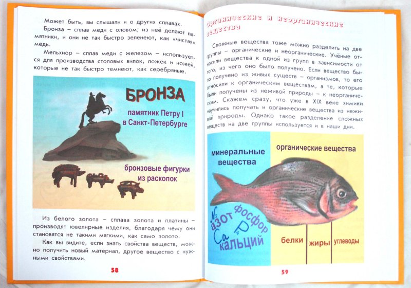 Иллюстрация 1 из 11 для Настоящая химия для мальчиков и девочек - Дмитрий Добротин | Лабиринт - книги. Источник: Лабиринт
