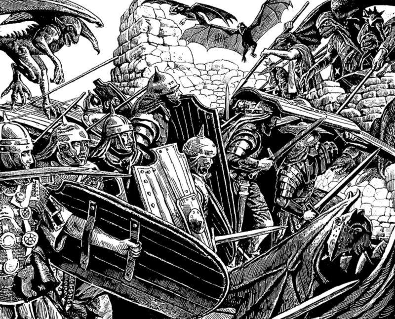 Иллюстрация 1 из 4 для Император полночного берега - Вольф Белов | Лабиринт - книги. Источник: Лабиринт