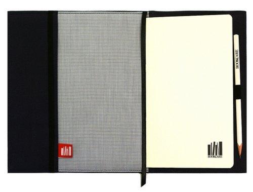 """Иллюстрация 1 из 3 для Обложка для книг """"Business"""" (BnL 1.5)   Лабиринт - канцтовы. Источник: Лабиринт"""