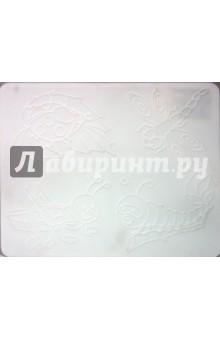 Доска для лепки А5 (14С 1030-08)