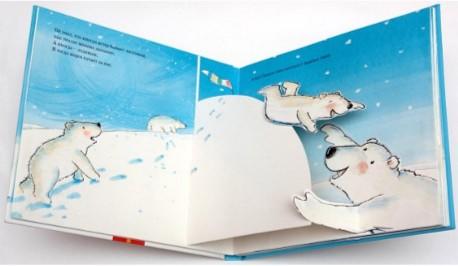 Иллюстрация 1 из 26 для Потому что я тебя очень люблю - Гвидо Генехтен | Лабиринт - книги. Источник: Лабиринт