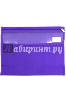 Папка для тетрадей мягкая А4 (1Тр42) электростатический сепаратор отделение угля от породы производство россия