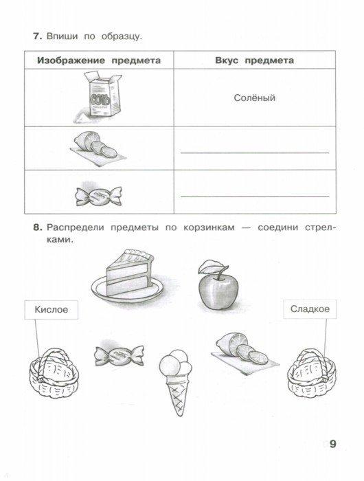 Иллюстрация 1 из 15 для Информатика. 2 класс. Рабочая тетрадь. В 2-х частях. ФГОС - Матвеева, Челак, Конопатова, Панкратова | Лабиринт - книги. Источник: Лабиринт