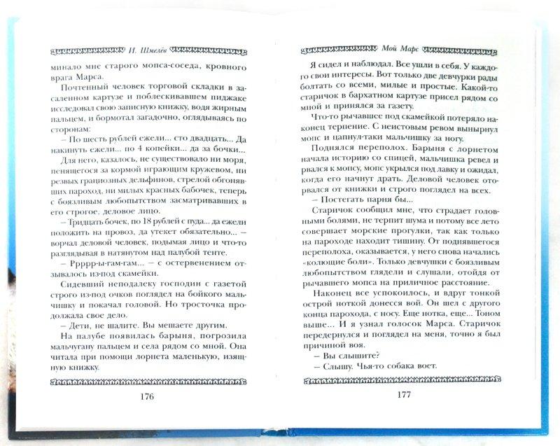 Иллюстрация 1 из 25 для Фокс Микки, Барбос и Жулька и другие... - Чехов, Шмелев, Куприн, Черный, Свинцов | Лабиринт - книги. Источник: Лабиринт
