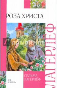 Роза Христа