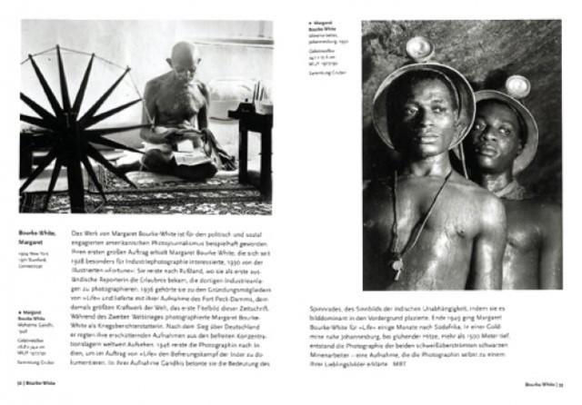 Иллюстрация 1 из 9 для 20th Century Photography | Лабиринт - книги. Источник: Лабиринт