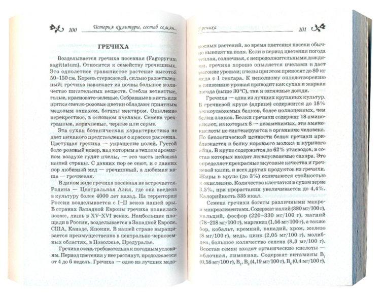 Иллюстрация 1 из 18 для Самая полезная еда: Проростки - Шасколькая, Шаскольский | Лабиринт - книги. Источник: Лабиринт