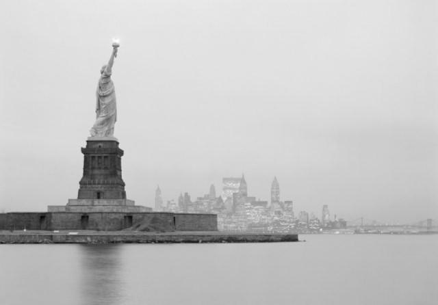 Иллюстрация 1 из 6 для New York Style | Лабиринт - книги. Источник: Лабиринт