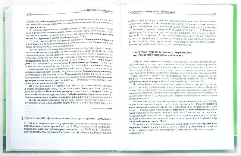 Иллюстрация 1 из 10 для Русский язык на отлично. Стилистика и культура речи - Дитмар Розенталь | Лабиринт - книги. Источник: Лабиринт