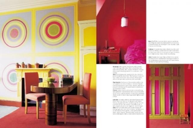 Иллюстрация 1 из 7 для London Interiors - Jane Edwards | Лабиринт - книги. Источник: Лабиринт